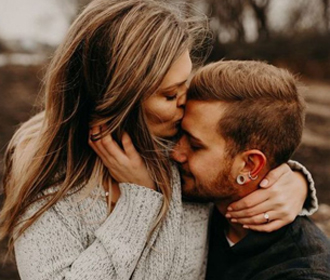 LonelyWifeHookup Review 2021: Is Wife Hooking Up Real?